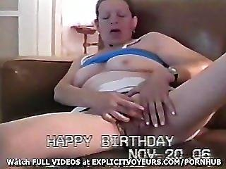 Amazingly! cock in mom tube right! think