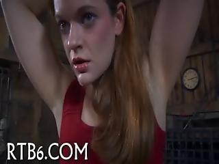 eroottiset filmit sidonta seksi