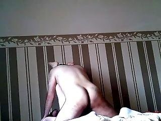Wife Sex Orgasm Hot