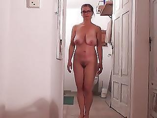 amateur, grosse titten, grosse natürliche titten, titte, vollbusig, haarig, milf, natürlich, natürliche titten