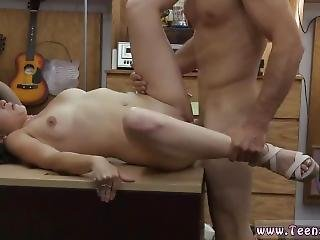 Wife Public Gangbang But Theres Was Something About The Whips And Cuffs