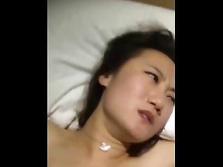 Porn-shangdong 0101