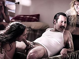 69, grandes mamas, broche, morena, meter dedos, foder, sexo em grupo, hardcore, masturbação, natural, mamas naturais, velha, orgia, sexo, mamas pequenas, Adolescentes, foda a três
