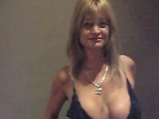 Amateur, Argentina, Big Tit, Mature