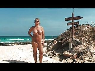 Amateur, Asian, Big Tit, Bikini, Blonde, Milf, Nudist, Outdoor, Public, Solo