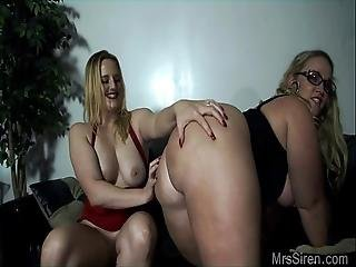 Married Sluts Fucking In Front Of Crowd