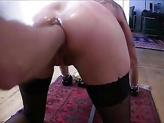 Slave Wife 2