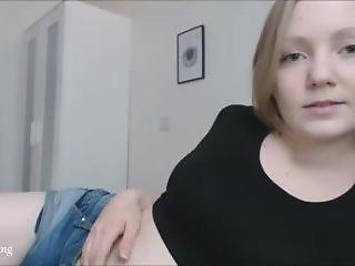 White Girl Obsessed With Bbc Niggers