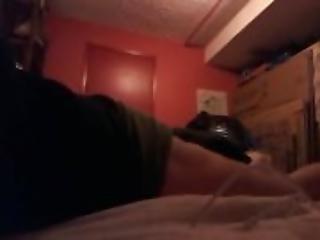 Humping pillow 2