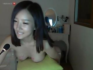 Korean Girl15