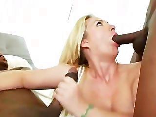 Black Penis Fucking Realy Nice Asshole