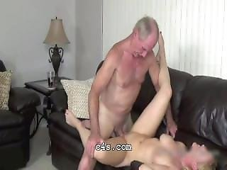 Cum In Mouth At Clips4sale.com