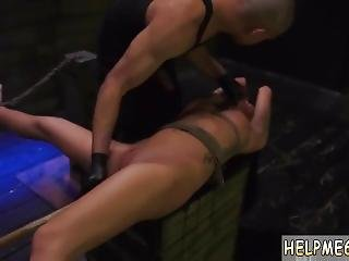 Hand Domination Hd Extreme Whore Rough