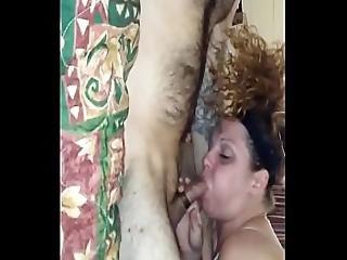 Deepthroat Champion