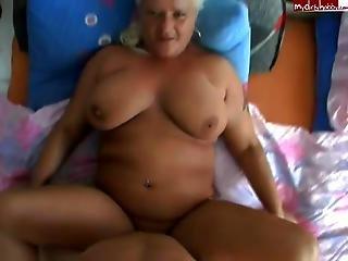 Tube deutsche oma porn Oma Porn