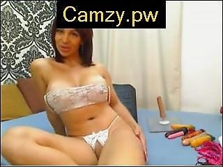 Camzy.pw - Milf