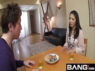 Bang.com Japanese Girls Uncensored