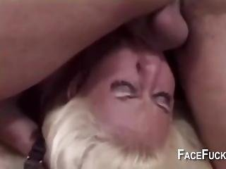 Deepthroat Cum In Mouth Compilation Oral Creampie Throat Facefuck