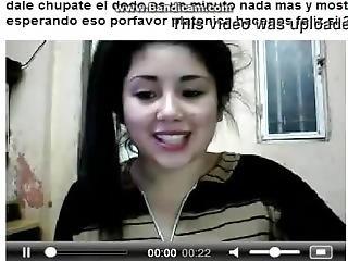 Tetona Argentina Wachiturra Meel Velozo