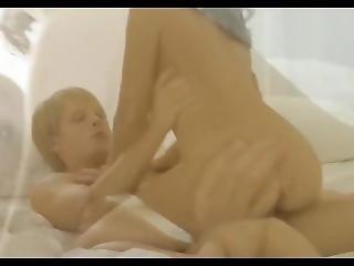 Gorgeous Teeny In Love Fucking Snapchat - Bambi18xx