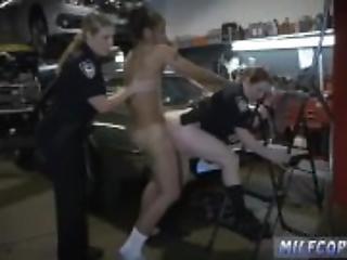 Hidden cam milf fuck hot feet pussy first