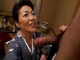 sexy velké titty porno