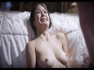 seks analny łza