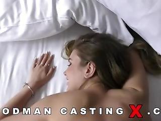 casting do seksu analnego Dojrzałe Sex oralny rury