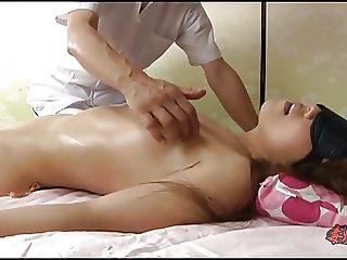 Block fatboy1718, this youporn.massagejapanese Marisol