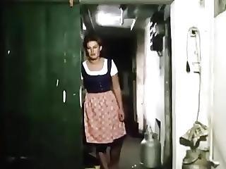 Roko Retro Movie Unschuld Vom Lande 1974?from=video Promo