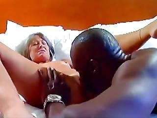 Bbc Creampie Drives Hot Slender Granny Wild