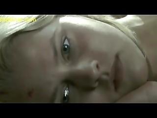 Teresa Palmer Nude Sex Scene In Restraint Movie Scandalplanet.com