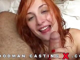 Eva Beger Hard Sex