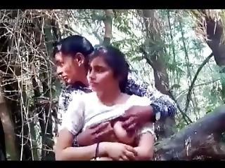 amatør, røv, babe, stor røv, stort bryst, hardcore, indisk, jungle, skole, teen