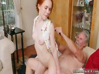 I Want To Fuck My Daddy We Planned A Tiny Surprise For Her And Had A