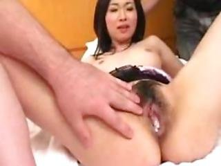 Takes hot threesomed cumshot queen sex a jap amusing answer