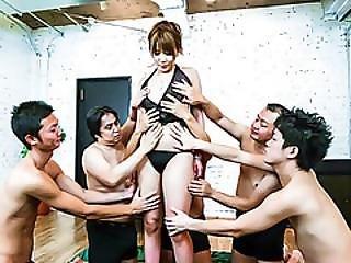 δράση, Cream, χύσια, χύσιμο, δονητής, εισχώρηση, εσώρουχα, σέξυ, φύλο, παιχνίδια, δονητής, άγρια