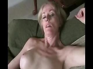 ερασιτεχνικό, γαμήσι, σπίτι, σπιτικό, ώριμη, Milf, μαμά, μητέρα, μεγάλος, σκληροτράχυλο, σέξυ, τσούλα