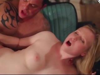 Satine Spark In Housemates 2 (2015)