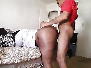 Jack Off And Nut All Over Ari Williams Juicy Ass