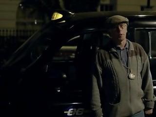 Sherlock Vs Pornhub