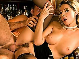 POV vitun porno