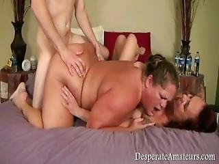 Now Casting Desperate Amateurs Moms Wives Teens Full