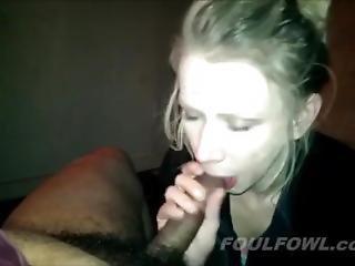 Σύντομο κινούμενα σχέδια πορνό κλιπ