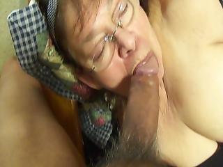 mexikói érett pornó