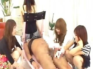Facesitting_four_asian_girls_smother_handcuffed_guy_2.mp4