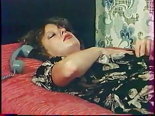 Classic French La Kermesse Du Sexe