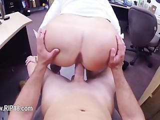 tube gay seksi seksikäs yöasu