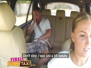Femalefaketaxi Massive Tits Cabbie Wants Cock On The Backseat