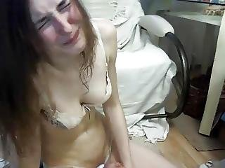The Best Teen Orgasm I Ve Ever Seen